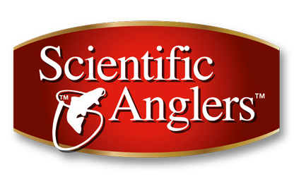Scientific Anglers Adapt